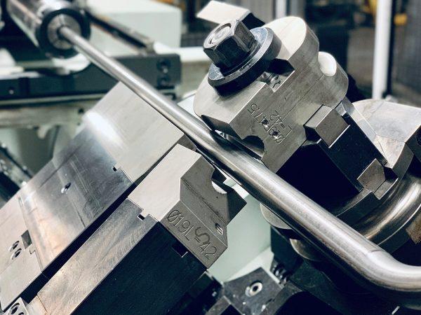 Bockning-robot-1000x750