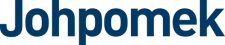 Johpomek_Logo_Blue_retina