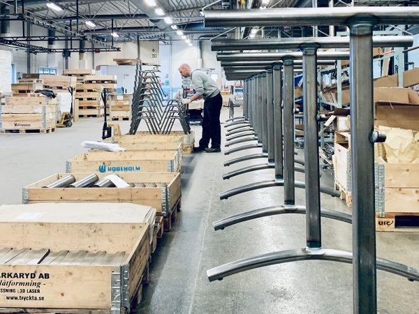 Produktionshallen-1000x750